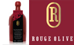 rouge olive