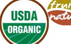 We are looking for a USA dealer. FruitNature has the USDA Organic Certification.